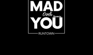 Question Of The Day!! Which Of These Artistes Do You Think Would Murder Runtown's Mad Over You Remix?